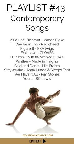 lyrical songs playlist 37 music pinterest dancers songs and