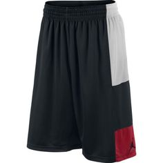 Jordan Regular Size XL Basketball Apparel for Men College Basketball Shorts, Jordan Basketball, Volleyball, Hoodie Allen, New Man, Younique, Red And White, Red Black, Jordans