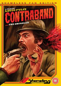Image from http://horrorcultfilms.co.uk/wp-content/uploads/2014/05/contraband.jpg.
