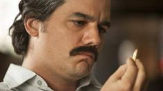 Updated: Best shows on Netflix: 40 great Netflix TV series Read more Technology News Here --> http://digitaltechnologynews.com Best Netflix shows: Best TV shows on Netflix  UPDATE: The second season of Narcos is out now on Netflix continuing the downward spiral of one the world's most infamous drug lords Pablo Escobar.  Welcome to TechRadar's always-updated selection of the best shows on Netflix - 40 TV shows that showcase the best Netflix series available in the UK.   Netflix's transition…