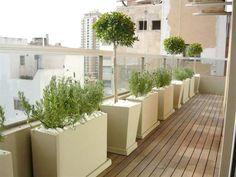 pisos para balcones - Buscar con Google