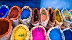 The World's Best Photos of Photography Tags, World Best Photos, Exterior Paint, Rainbow Colors, All The Colors, Paint Colors, Colours, Photo Paint, Painting