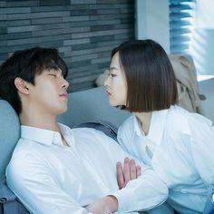 Park Bo Young, Romance Movies, Drama Movies, Eunji Apink, Ahn Hyo Seop, Korean Tv Series, Weightlifting Fairy Kim Bok Joo, Perfect Boyfriend, Perfect Relationship