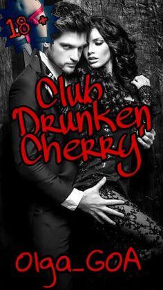 #clubdrunkencherry #fanart #posters #posterdesign #books #bookstagram #bookworm #olgagoawriter #writer #darkromance Dark Romance, Poster Design, Fan Art, Poster S, Romance Books, Cherry, Club, Movie Posters, Movies