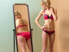 I Hate My Body- Freeing Yourself From Bad Body Image. No matter how everyone views you or your body image. Women will always think of themselves as overweight. In fact it has been proven that over ninety percent of women hate their body. Health Guru, Health Class, Health Trends, News Health, Health Matters, Mental Health, Womens Health Magazine, Pregnancy Health, Fit Pregnancy