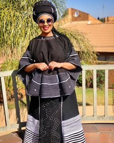 Traditional Bridal Dresses Best Of Plus Size Xhosa Traditional Wedding Dresses South African Dresses, South African Traditional Dresses, African Wear Dresses, African Wedding Dress, African Fashion Ankara, African Inspired Fashion, African Attire, Traditional Outfits, Traditional Wedding