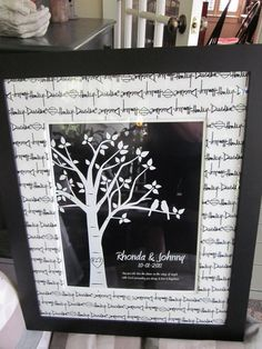 Harley Davidson wedding gift