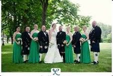 pictures of irish thened wedding - Bing Images