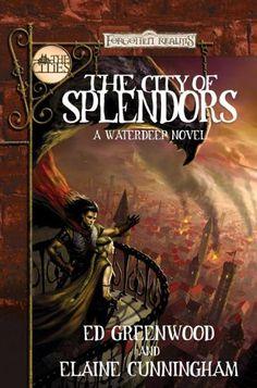 City of Splendors: The Cities (Forgotten Realms) de Ed Gr... https://www.amazon.es/dp/0786940042/ref=cm_sw_r_pi_dp_x_oaOzybBXDZVFE