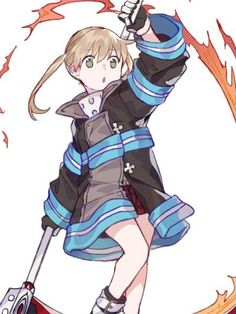 Soul Eater Funny, Bratz Movie, Soul And Maka, Manga Artist, Anime Crossover, Manga Covers, Manga Illustration, Anime Artwork, Anime Shows