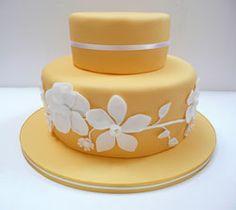 wedgewood cake images -