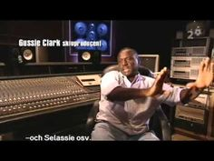 REGGAE -  The story of jamaican music. Part 6 of 8