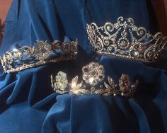 Queen Elizabeth's Private Jewels | shineyourlight: 세기의 결혼식- 영국 왕실의 결혼식 ...