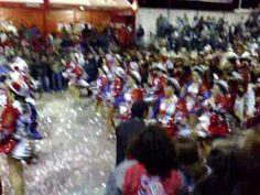 Carnaval de Oruro 2009 Caporales San Simon P1 Audre Lorde, San Simon, Saints, Carnival, Musica
