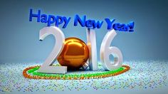Happy-New-Year-2016-Wishes+image.jpg 640×360 pixels