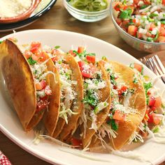 Vegetarian crispy potato tacos, or Taquitos Dorados de Papa, are delicious, nutrition packed tacos that all your eaters can enjoy.
