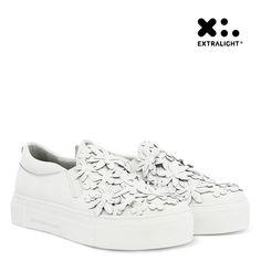 Nike Force Schuhe 27,5 27 Mädchen Sneaker