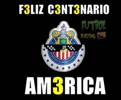 Chivas derrota al América 3-0, aquí los mejores memes del clásico nacional.