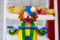 Meu-Dia-D-Mãe-01-ano-Henrique-tema-Circo-6.jpg (800×533)