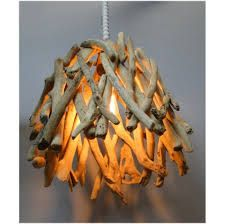 Horse Chandelier made from beads - Căutare Google