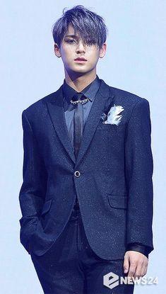 Mingyu Wonwoo, Seungkwan, Woozi, Mingyu Seventeen, Seventeen Debut, Kim Min Gyu, Seventeen Wallpapers, Best Kpop, Meanie