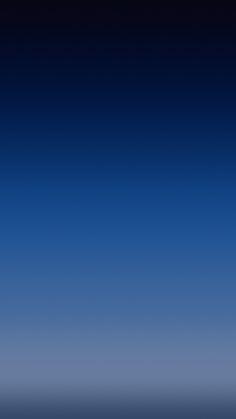 blue clean background colour wallpaper galaxy