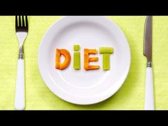 Diet, meal plans, and healthy food - diet plan #diet #dietplan #dietrecipes #dietplans #healthyfood