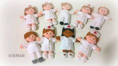 11329983_372370236281536_1390786006258201601_n.jpg (960×538) chaveiro enfermeira chaveiro enfermeiro chaveiros enfermeiros chaveiro em feltro artesanato