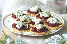 Řepa 14x jinak   Apetitonline.cz Beets, Vegetable Pizza, Tacos, Mexican, Menu, Vegetables, Ethnic Recipes, Food, Menu Board Design