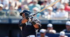 DFS MLB Playbook: July 31st