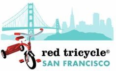 San Francisco 4th of July for Kids | Events, Fireworks and Parades | Independence Day