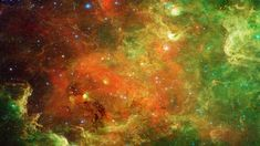 #abstract #all #astronomy #atmosphere #big bang #celestial body #constellation #constellation orion #creation #divinity #emergence #fantasy #fog #galaxy #god #hubble weltraumteleskop #infinite #infinity #kosmus #mil