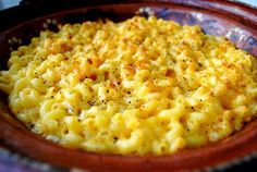 My+Mother%27s+Mac+and+Cheese.jpg 500×335 pixels