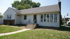 1033 Brent Dr Wantagh, NY, 11793 Nassau County   HUD Homes Case Number: 374-485806   HUD Homes for Sale