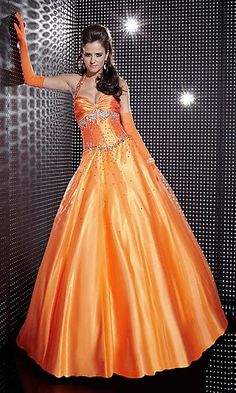 beautiful Ball Gown dresses