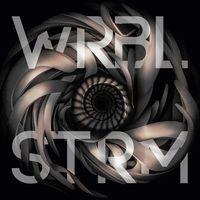 Wrblstrm by Wirbelsturm Indie, Album, Apple Music, Songs, Layouts, Christian Music, Song Books, Card Book