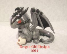 Bacchus by Dragon Girl. Starting at $18 on http://tophatter.com/saturday-night-majick-auction TONIGHT at 7pm PDT 10pm EDT