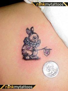 Google Image Result for http://www.rankmytattoos.com/f/wmimages/arm-tattoo-6343034507928851806.jpg