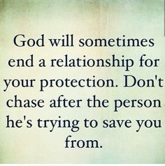 God will show you what you don't need and it's amazing how it happens and how he shows you and reminds you. Nobody needs or wants negative corrupt liars in their life. Only positive good and honest vibes are wanted and God will show you the way if you live right for him.