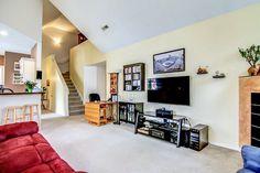 3138 Limekiln St  Madison , WI  53719  - $200,000  #MadisonWI #MadisonWIRealEstate Click for more pics