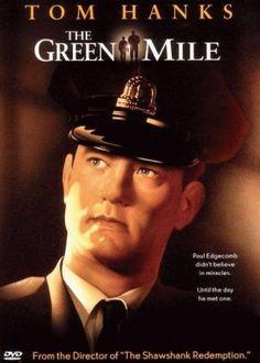 Green mile