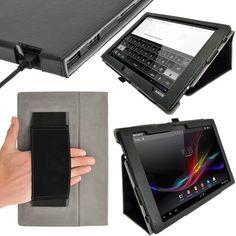 iGadgitz Premium Folio Black PU Leather Case Cover for So... https://www.amazon.com/dp/B00E9WRNBO/ref=cm_sw_r_pi_dp_x_ho6xzb7FAK8YM