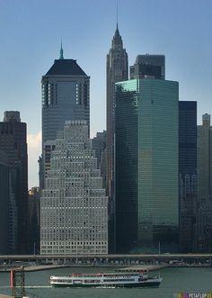38 best manhattan famous buildings images famous buildings famous