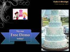 Request for a FREE Demo today and check its features out!