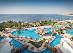 Savita Resort & Spa, Sharm El Sheikh #egypt