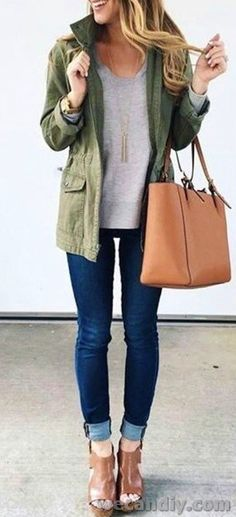 15 best casual fall outfits for women - informal dresses Fall Winter Outfits, Spring Outfits, Winter Fashion, Summer Winter, Winter Clothes, Winter 2017, Winter Wear, Fashion 2017, Fashion Outfits