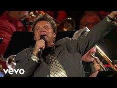Russ Taff - Trumpet Of Jesus (Live) - YouTube Gaither Vocal Band, Christian Music Artists, Spiritual Music, Get Your Life, Holy Ghost, Trumpet, Music Songs, Musicals, Spirituality