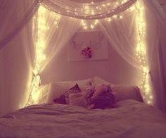 myne alone | via Tumblr