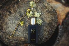 Incarna parfums | Нишевый парфюмерный бренд