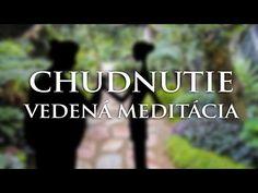 Chudnutie Pomocou Meditácie - YouTube Ayurveda, Petra, Youtube, Youtubers, Youtube Movies